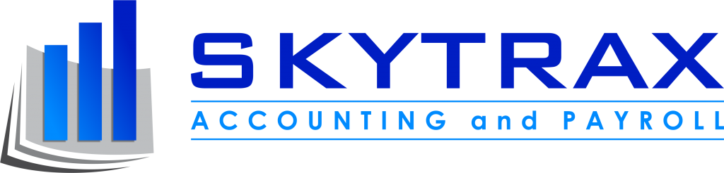 Skytrax Accounting