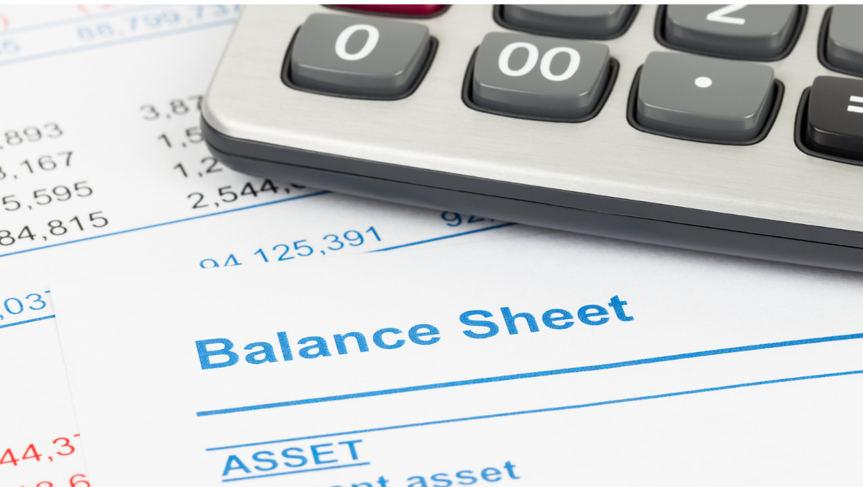 How will Accounting Services Help your business?