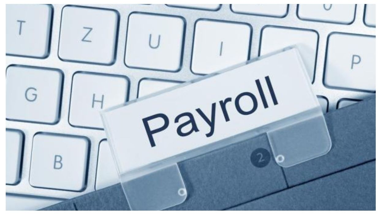 How advanced payroll systems can help to address Remuneration and HR Management issues.