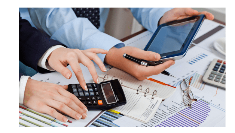 15 Reasons Why Bookkeeping Services Is Important